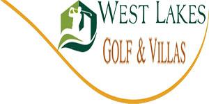 Dự án West Lakes Golf & Villas tọa lạc tại số 145, Tỉnh lộ 822, Ấp Chánh, Xã Tân Mỹ, Huyện Đức Hòa, Tỉnh Long An.