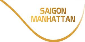Dự án căn hộ the grand manhattan Quận 1