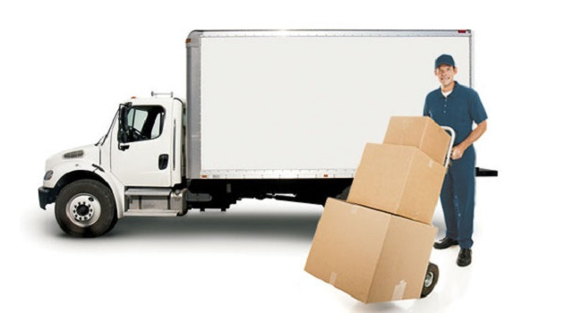 Receive boc xep warehousing, warehousing, moving houses, loading goods professionally, conscientiously cradle do not complain.