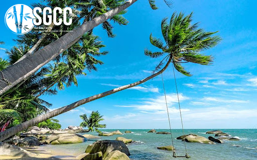 Phu Quoc travel experience self-sufficient - Latest Combined 2020